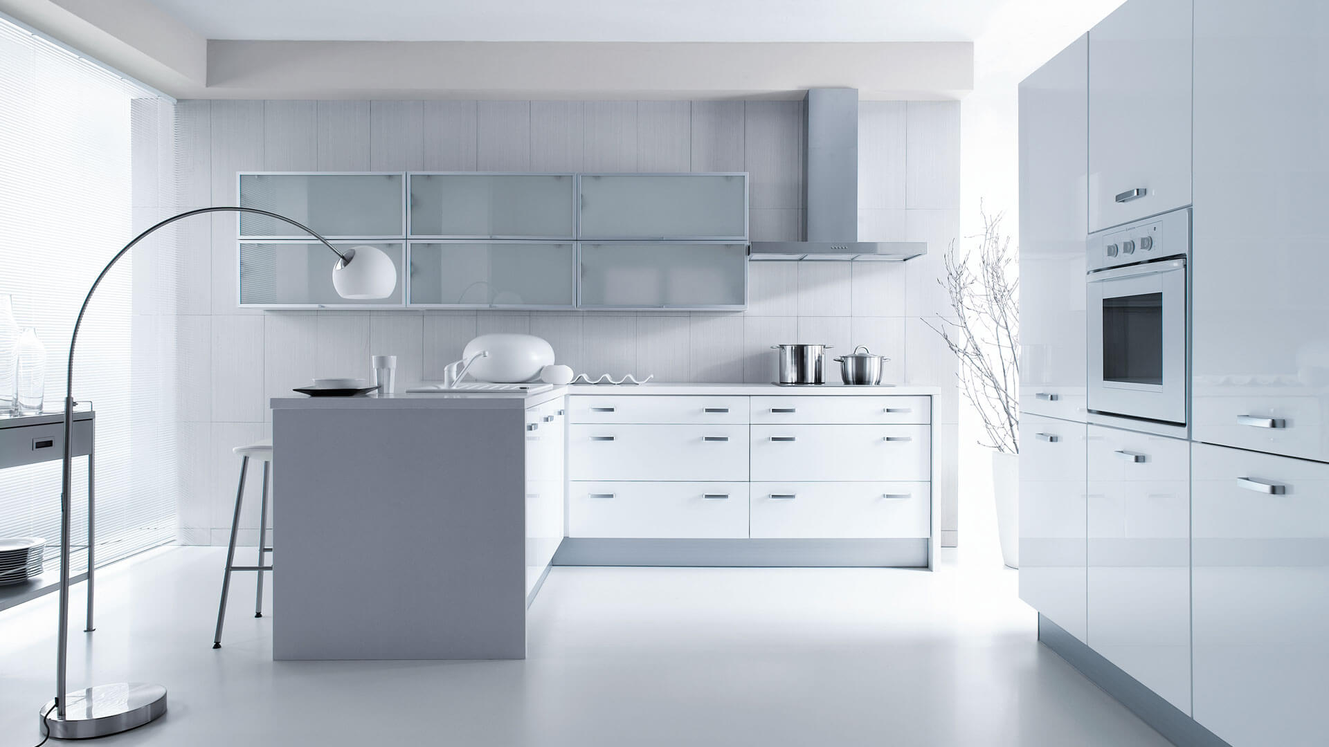 Senso_Kitchens_87th_Smooth_Street_5